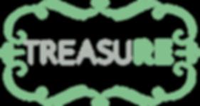 FINAL.TreasureLogo.png