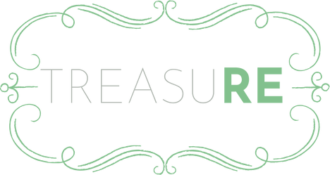 FINAL.TreasureLogo.png