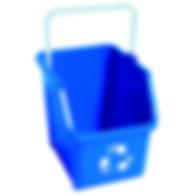 Blue small Bin.jpg