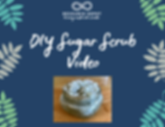 DIY Sugar Scrub Video cover image.png.cr