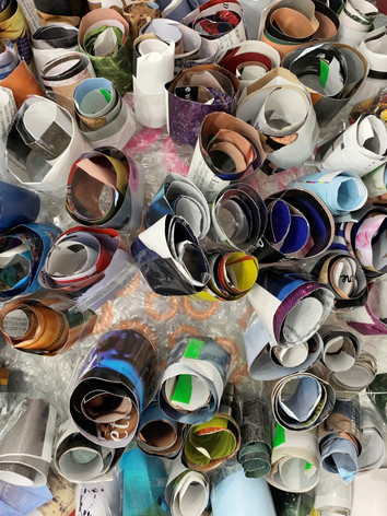 Close up of Mara magazine skirt.jpg
