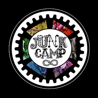 Junk Camp 2019 Logo.png