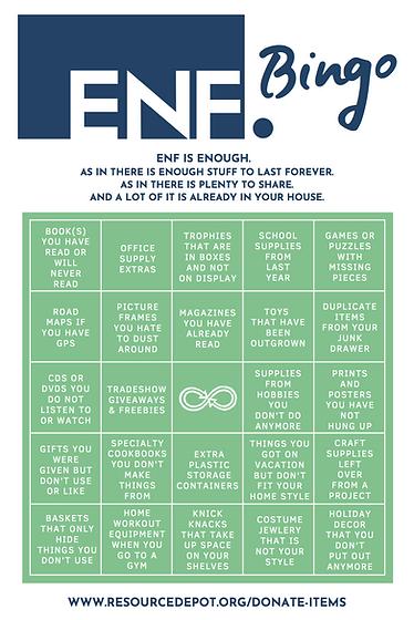 ENF Bingo Card.png