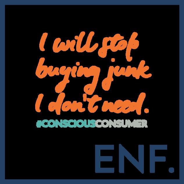Conscious.Consumer.png