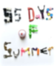 55 Day Of Summer.jpg
