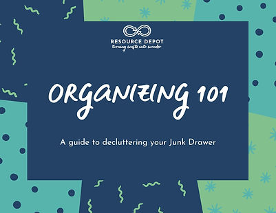 ORGANIZING JUNK DRAWERS graphic.jpg