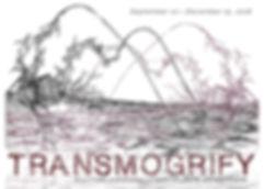 transmogify postcard front.jpg