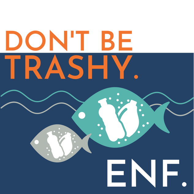 Don't Be Trashy.png
