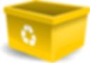 recycle_bin_yellow.png