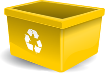 recycle_bin_yellow.png