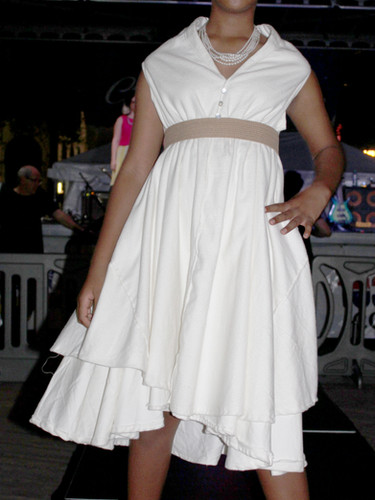 Elan Warren-Winter White-Model Jasmine warren.jpg