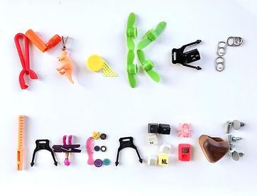 Maker%20Intensive_edited.jpg