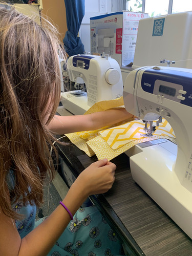 Students sewing 2.jpg
