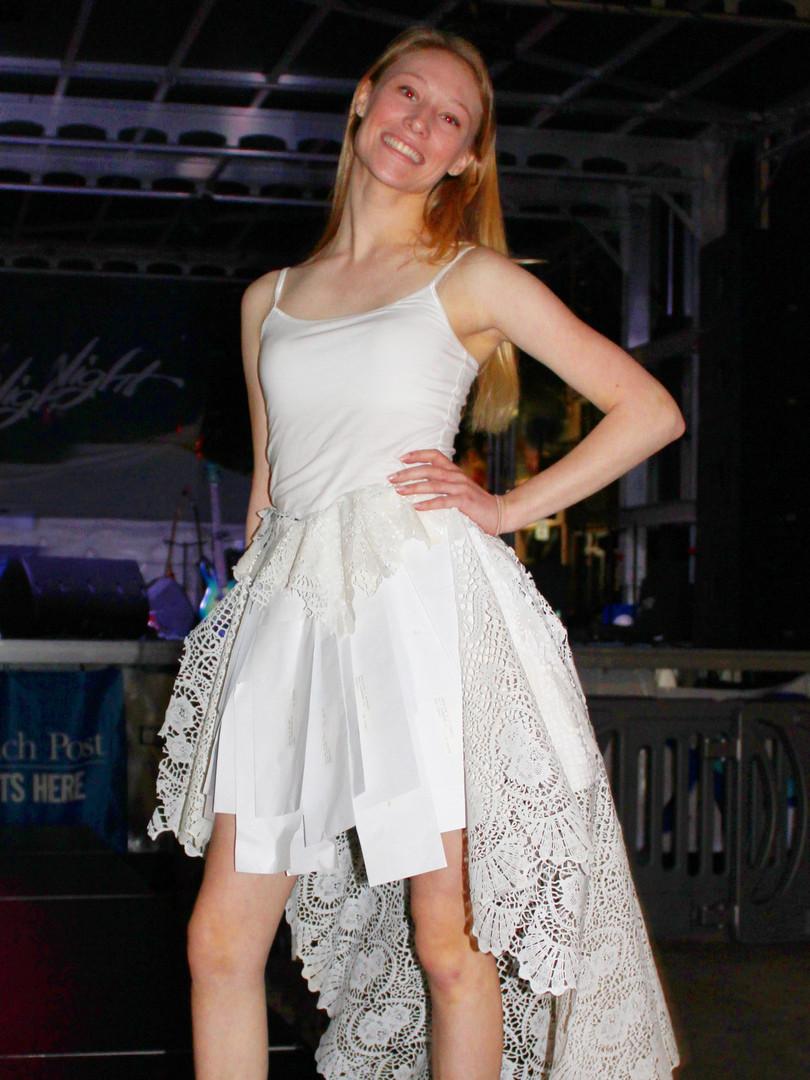 Nicole Capellino model Jaqueline Rouse.jpg