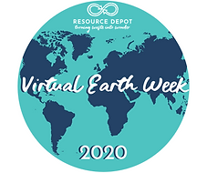 Virtual Earth Week graphic final.png