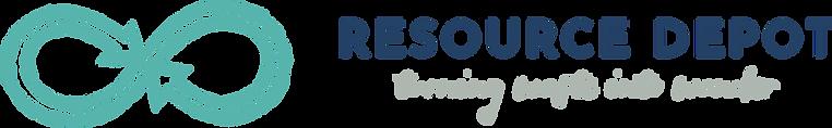 RD Logo.Tagline.horizontal.png