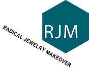 RJM_logo_SouthFlorida (1).jpg