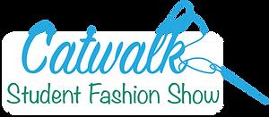 Catwalk Logo_Logo 4 copy.png