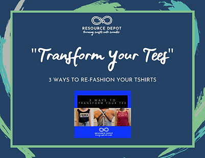 TRANSFORM YOUR TEES download picture.png