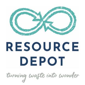RD Logo.Square.Tagline.Margin.png