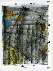 MAPSlg147.jpg
