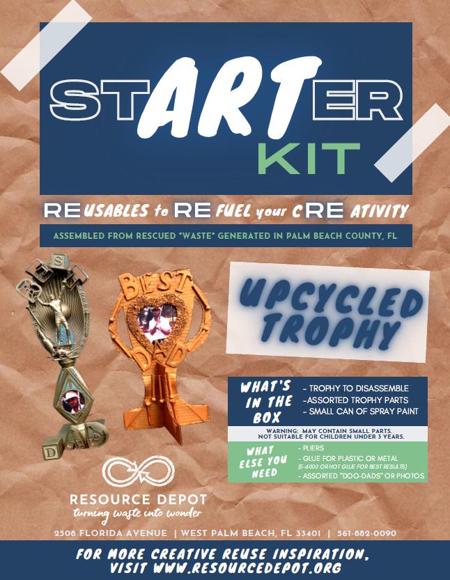 full starter kit flyer.PNG