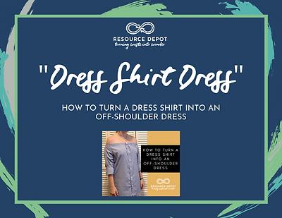DRESS SHIRT DRESS download picture.png