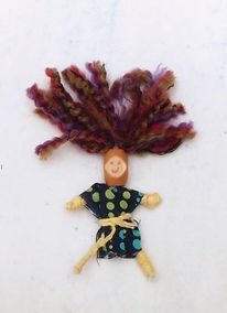 final worry doll.jpeg