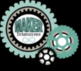 Maker Intensive Logo, Color.png