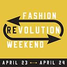 Fashion REvolution Weekend 2021 Logo.png