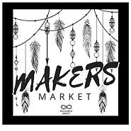 Makers Market Logo - No Date.png