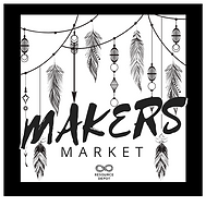 Makers Market Logo - No Date.png