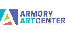 armory-art-center-logo-2018-feature.jpg