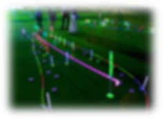 Glow Golf Blurred Pic for Invite.png
