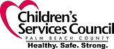 CSC Logo 2013.jpg