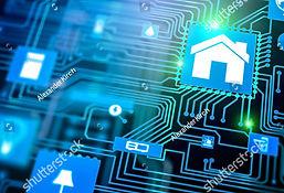 stock-photo-smart-home-smarthome-house-a