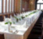 Von der klassischen Floristik bis zur Event-Ausstattung – Les Fleurs kann auf zahlreiche Kundenreferenzen verweisen
