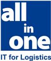Logo_allinone.png