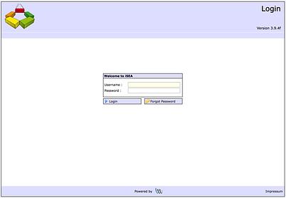 Startbild iSEAportal.png
