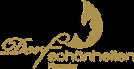 Logo_Dorfschoenheiten.png