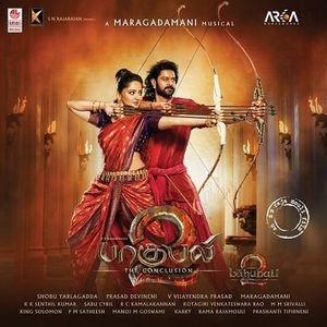 Naseeb Wala Full Movie Download In Hindi Kickass Torrent