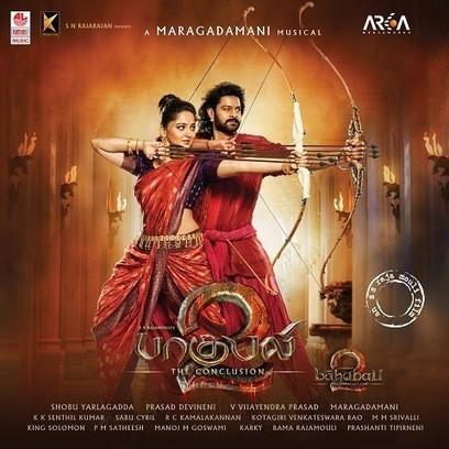 kochikame all episodes in hindi download kickass