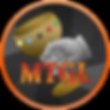 MTGLexicon - Logo - Gauntlet.png