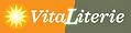 logo vitaliterie