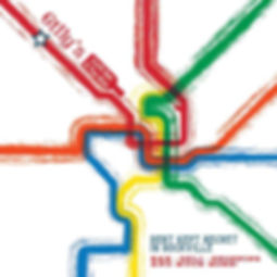 Gilly's Metro Map.JPG