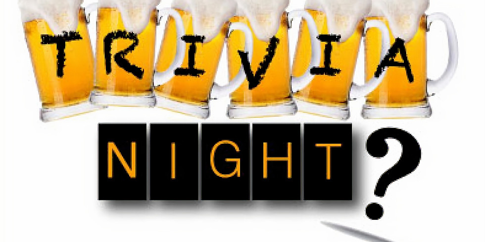 Beer Trivia with Boulevard