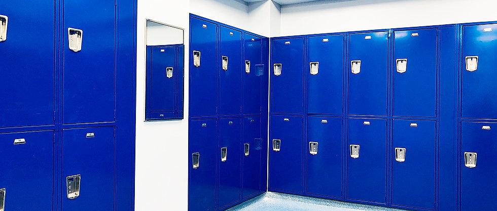 campus-facilities-lambert-lockers.jpg