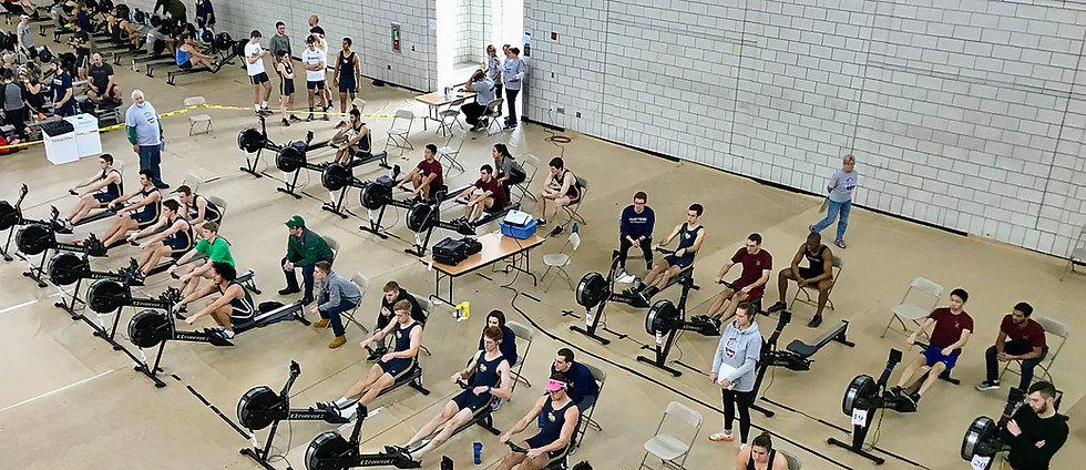 indoor-sprints_2020-4.jpg