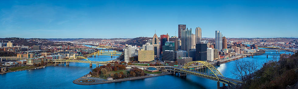 water-hoto-masthead-Pittsburgh_Panorama_from_the_Duquesne_Incline-v2.jpg