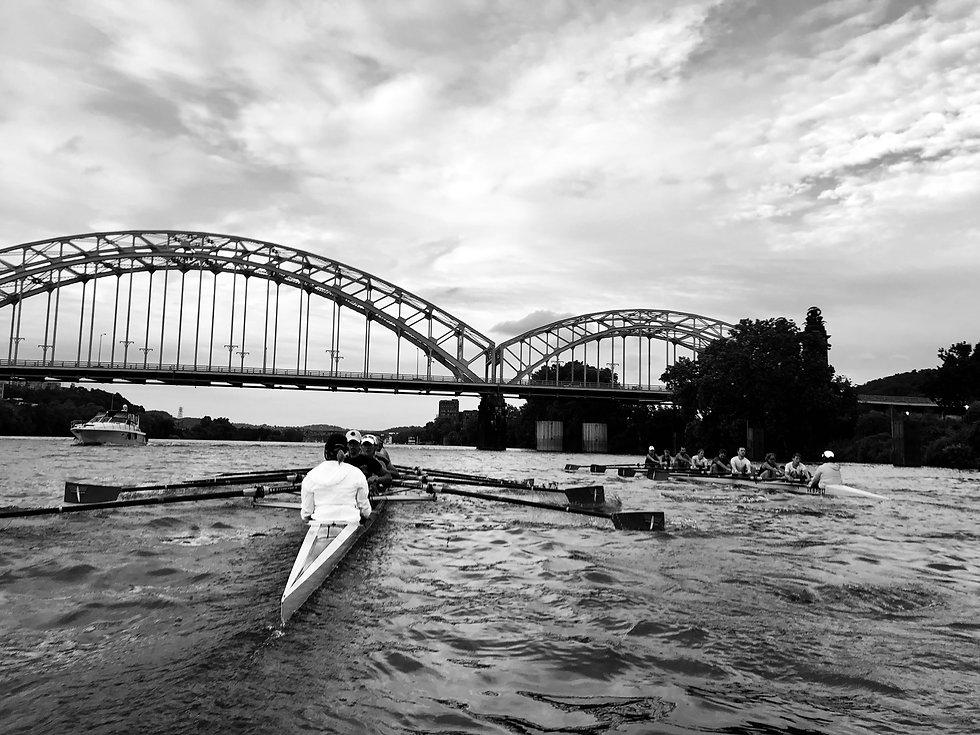 8-downstream-003.jpg